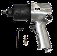 Пневмогайковерт ударный, FUBAG IW680, 680н/м