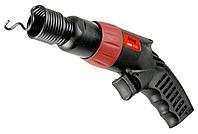 Пневмодолото, FUBAG HRС 4500