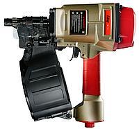 Нейлер, пистолет гвоздезабивной FUBAG N70C, барабанного типа