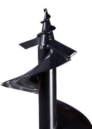Шнек FUBAG G1 - 200/800 для земляных работ, фото 2