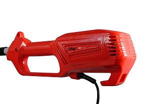 Электротриммер, FUBAG FET 1200, фото 3