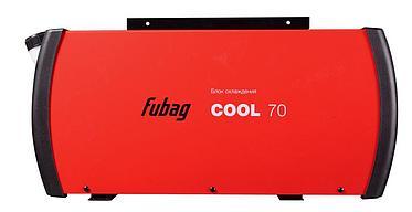 Блок жидкостного охлаждения Cool 70, фото 3
