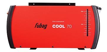 Блок жидкостного охлаждения Cool 70, фото 2