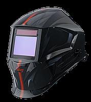 Маска сварщика «Хамелеон», OPTIMA 4-13 Visor Black