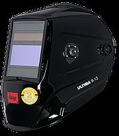 "FUBAG, маска сварщика, ""Хамелеон"" ULTIMA 11, зона обзора 100 мм х 49 мм"