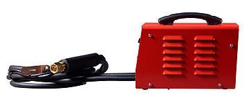 Аппарат точечной сварки, FUBAG TS 2600, фото 3