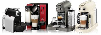 Кофе-машины и Кофеварки