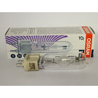 Металлогалогенная лампа HCI-T 150W/942 G12 NDL