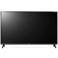 Телевизор LG 32LM570BPLA, фото 2