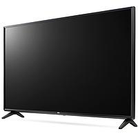 Телевизор LG 32LM570BPLA, фото 3