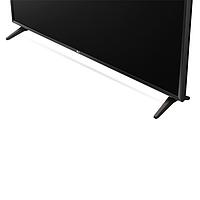 Телевизор LG 32LM570BPLA, фото 6