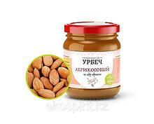 Урбеч — натуральное оздоровительное питание