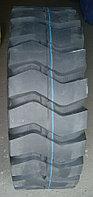 Шина для фронтального погрузчика 17.5-25 SAFESTONE 16 PR