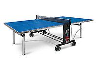 Теннисный стол Start line Top Expert Outdoor, фото 1