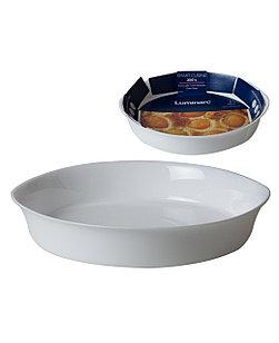 Форма для запекания Luminarc Smart Cuisine круглая 28см