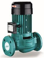 Циркуляционный насос LP2200 (Ø 50 мм | 2200 Вт | max 30 м3/час | max 33 м)