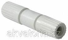 SWDWS-420 Aquapro Ограничитель потока для RO-систем, 420мл