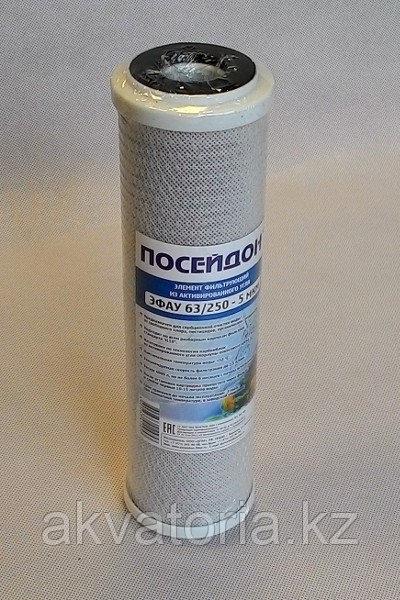 Картридж угольный ЭФАУ 63/508-5