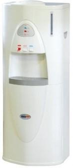 929 СН/RO Aguapro Диспенсер (охлаждение/нагрев) с RO-системой