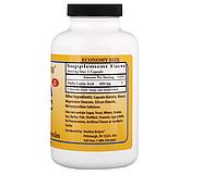 Healthy Origins, Альфа-липоевая кислота, 600 мг, 150 капсул, фото 2