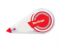 Корректирующий роллер BERLINGO, 5 мм х 6 м