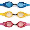 Intex Очки Для Плавания Детские