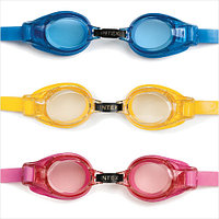 Intex Очки Для Плавания Детские, фото 1