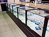 Ювелирные витрины из ЛДСП, фото 3