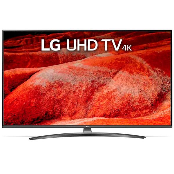 Телевизор LG 55UM7660PLA