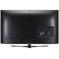 Телевизор LG 55UM7660PLA, фото 4