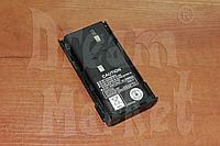 Аккумулятор Kenwood KNB-15А, 1500 мАч, 7.2В, Ni-MH, для TK-3107/2107, фото 1