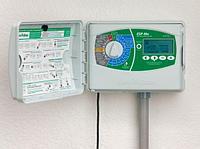 Контроллер на 4-20 станции (наружный) ESP-4ME (230V) Rain Bird