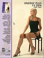 Колготки Bellafonte - ENERGY 15den / 2005