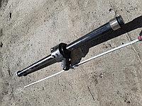 Редуктор привода щётки ПМ 130Б-870000