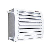 Тепловентилятор водяной КЭВ-25Т3W2