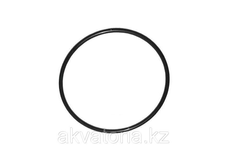 Резиновые кольца OR-09 для крышки МН-35SW