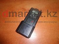 Аккумулятор BL-5 усиленный, 3800 мАч, 7.4 В, Li-ion (литий-ионные), для Kenwood TK-F8 и Baofeng UV-5R