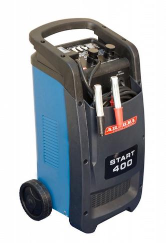 Пуско-зарядное устройство Aurora START 400