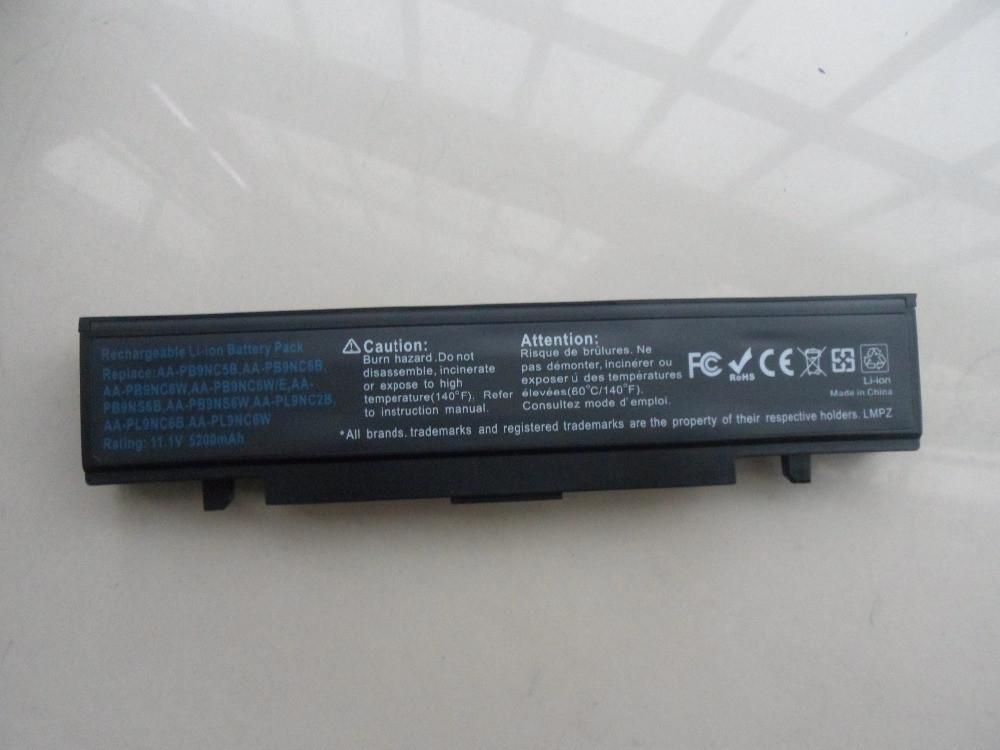 Батарея для ноутбука Samsung