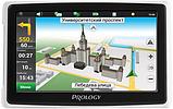 Prology iMAP-5300, фото 2