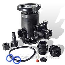 Клапан управления Runxin F64В (ручной клапан фильтра умягчения)
