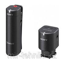 Беспроводная микрофонная система Bluetooth® Sony ECM-W1M