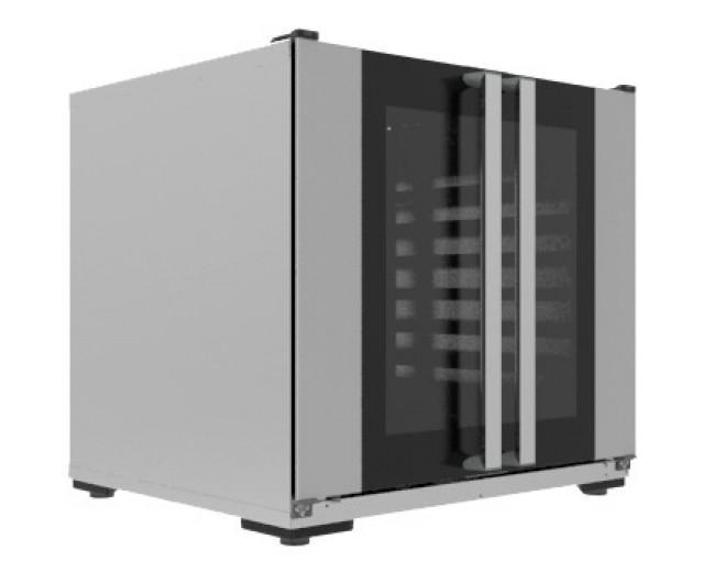 Шкаф расстоечный UNOX XEKPT-10EU-C