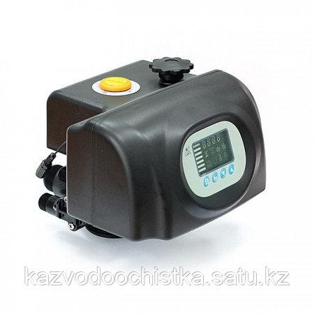 Клапан управления Runxin F68A3 (клапан умягчения)