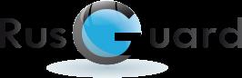 Система контроля доступа (СКУД) RusGuard