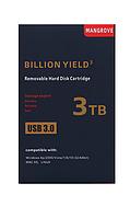 """Внешний жесткий диск External 3TB (3000GB) Seagate USB 3.0 3.5"""""""