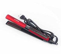 Выпрямитель для волос Braun BR-9225
