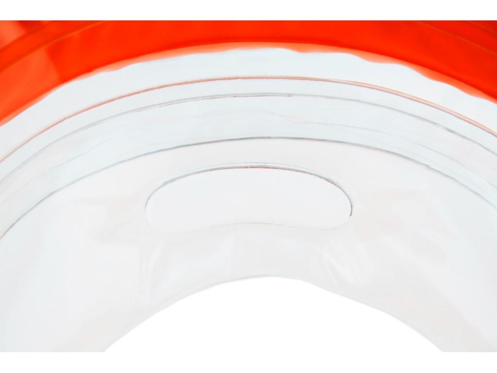 Круг на шею Flipper 2+ для купания детей - фото 2