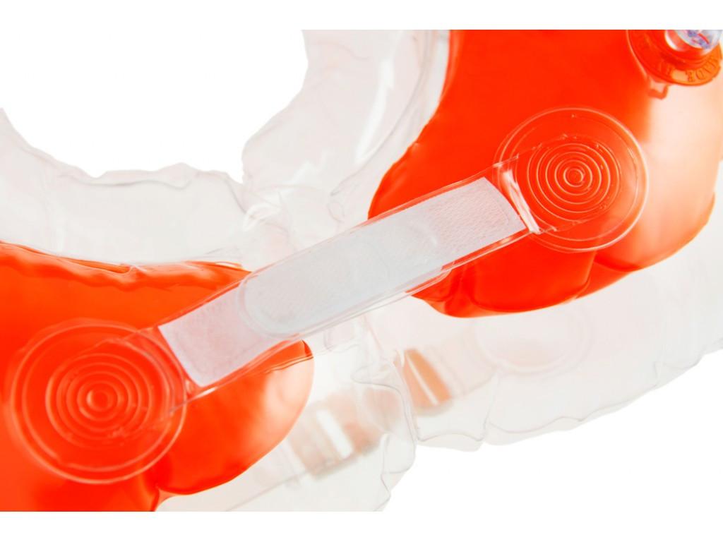 Круг на шею Flipper 2+ для купания детей - фото 4