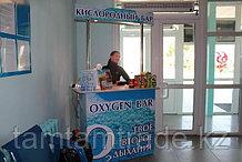 Кислородные коктейли для продажи готовый бизнес